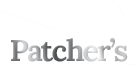 artist3-home-logo1